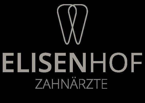 Elisenhof Zahnärzte