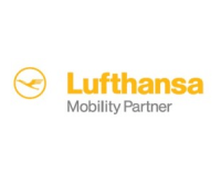 Lufthansa Mobility Partner