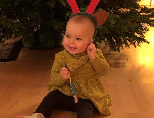 Öffnungszeiten Weihnachtsferien 2019