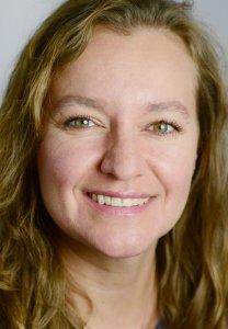 Dr. Elke Zillmann